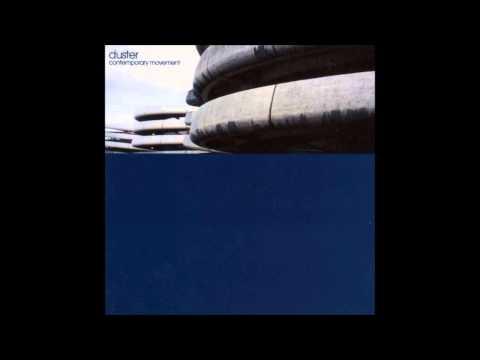 Duster - Contemporary Movement [Full Album]