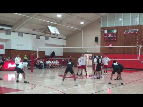 Carmel Game 4