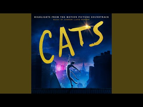 Skimbleshanks: The Railway Cat (From The Motion Picture Soundtrack 'Cats')