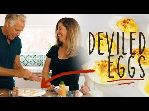 deviled-eggs---quick-and-easy-keto-snack!