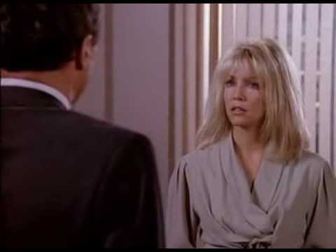 melrose-place-bruce-fires-amanda-woodward-(-heather-locklear-)