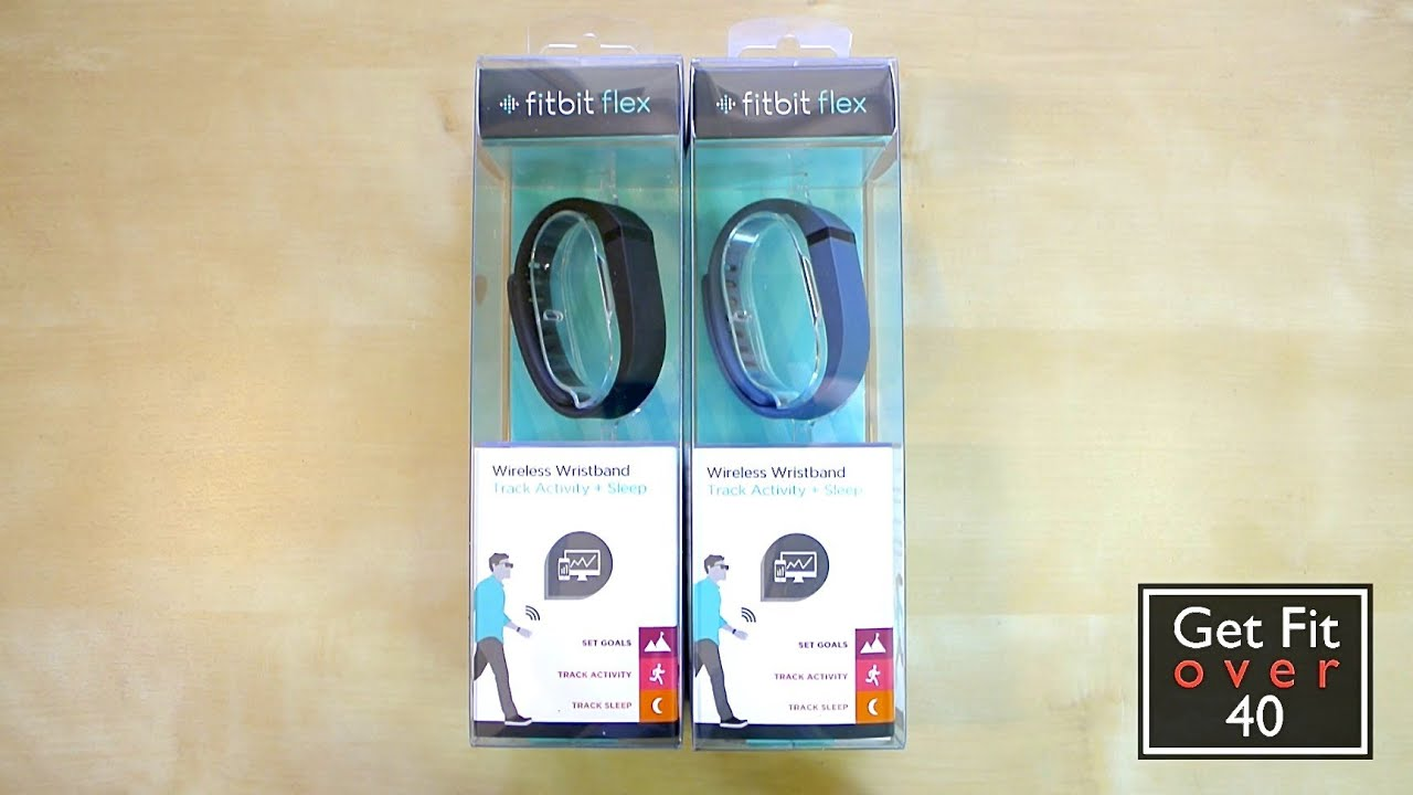 Fitbit flex wristband movement and sleep tracker unboxing youtube fitbit flex wristband movement and sleep tracker unboxing baditri Gallery