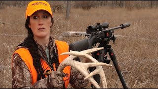 Rattling 101- Winchester Deadly Passion- Full Episode