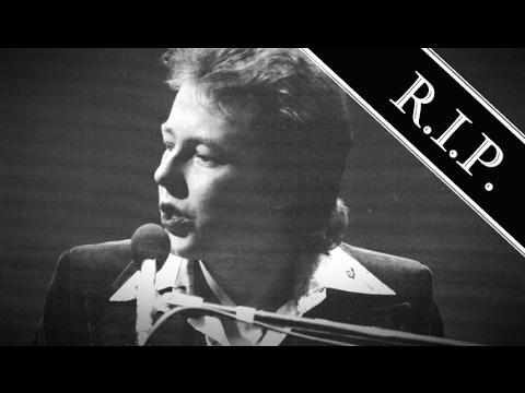 Peter Skellern ● A Simple Tribute