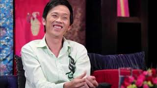 """Thực hư thông tin nghệ sĩ Hoài Linh """"qua đời"""" sáng nay"""