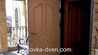 видео Врезные дверные замки:  правила выбора для металической и деревянной двери