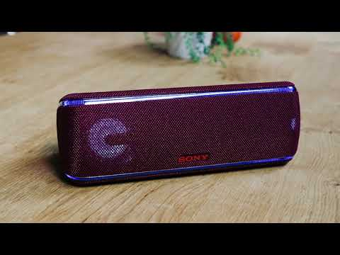 The Best Portable Bluetooth Speaker for 2019: Reviews by
