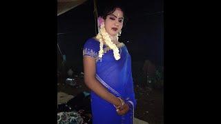 Arani Sri Valli Nadaga Mandram Part-58