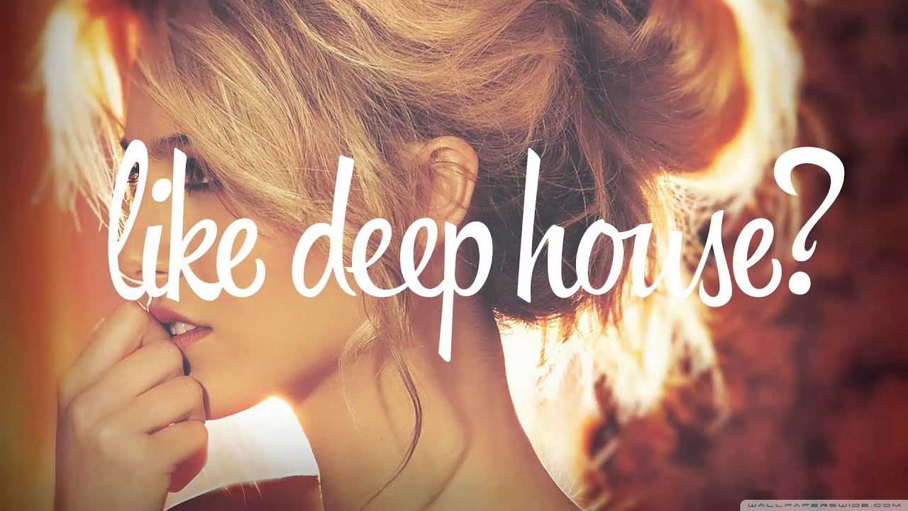 Deep house mix 2015 14 new best vocal deep house for Vocal house music 2015