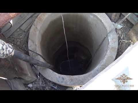 200 кг нефрита найдены в Усолье-Сибирском