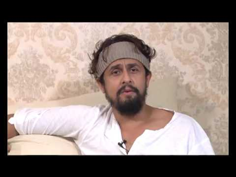 EXCLUSIVE INTERVIEW | SONU NIGAM | JEET GANGULY | SARABJIT