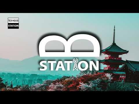 Chi Thanh - Xin Chào (Original Mix)