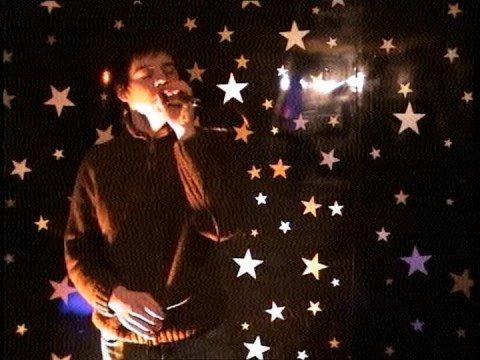 Niall Kavanagh - tears in heaven