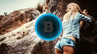 Sofia Reyes - 1, 2, 3 ( DJ Benny S Club Remix )