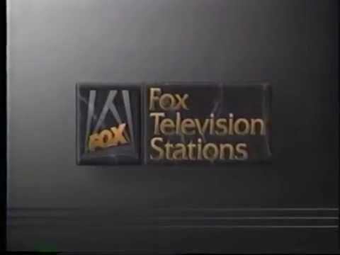 Fox Television Stations (1990)