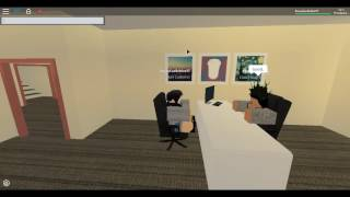 Roblox: Frappe Interview (PASSED!)