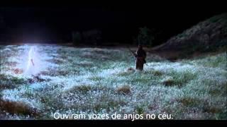 Ó Noite Santa (Canção de Natal)