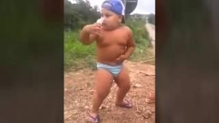 baby i m worth it funny baby dance