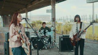 TETORA  - 友達、以上 - Music Video