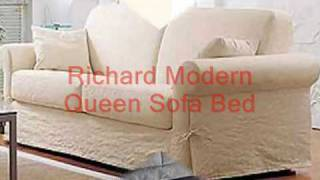 Milano Bedding Contemporary Furniture, Modern Furniture, Armchairs/sofas, Reclining Chairs/day Beds.