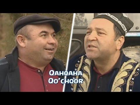 теша и болта узбек кизикчилари 2016 янгилари видео