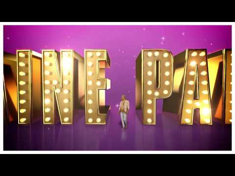 Elaine Paige Presents Showstoppers From The Musicals - OUT NOW