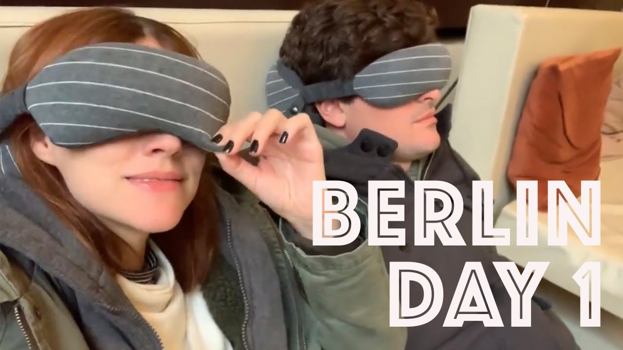 O que fazer em Berlim? Confira as principais atrações
