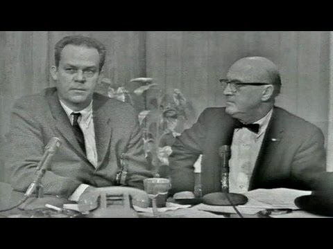 WFAA-TV Live Coverage of The Assassination of President Kennedy (12:30 P.M - 3:44 P.M)