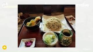 国営木曽三川公園 桑名の七里の渡~一宮の138タワーパークサイクリング130Km