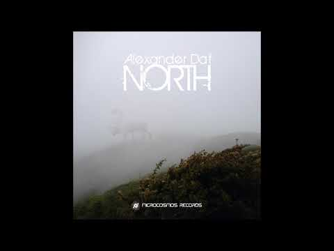 Alexander Daf - North [Full Album]