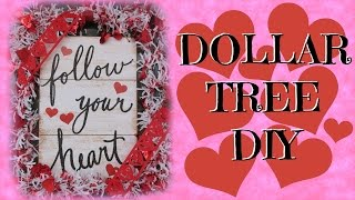 Cost Diy Valentines Day Crafts Medical Tests Explained