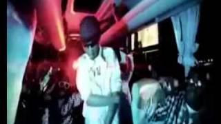Baby Boy 2Ras ft Obrafour Mede be bom   DonMatt xvids