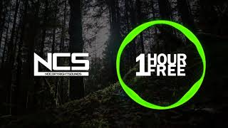 Prismo - Stronger [NCS 1 HOUR]
