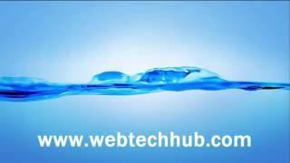 HTML Background Image,Lec-21 |HTML tutorial for beginners in Urdu/Hindi|