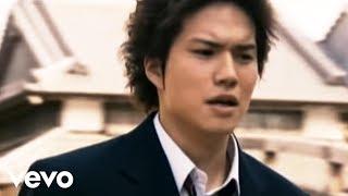 GReeeeN - BE FREE 市原隼人 動画 30