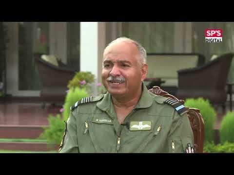 20 years after Kargil War: Man who bombed Tiger Hill tells