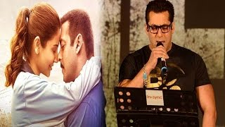 Sultan Song: Jag Ghoomeya Salman Khan Version Takes the Internet by Storm