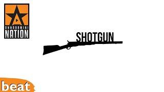 Trap Banger - Shotgun