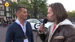 ade amsterdam dance event interview eelko van kooten spinnin records by the dutch dj academy