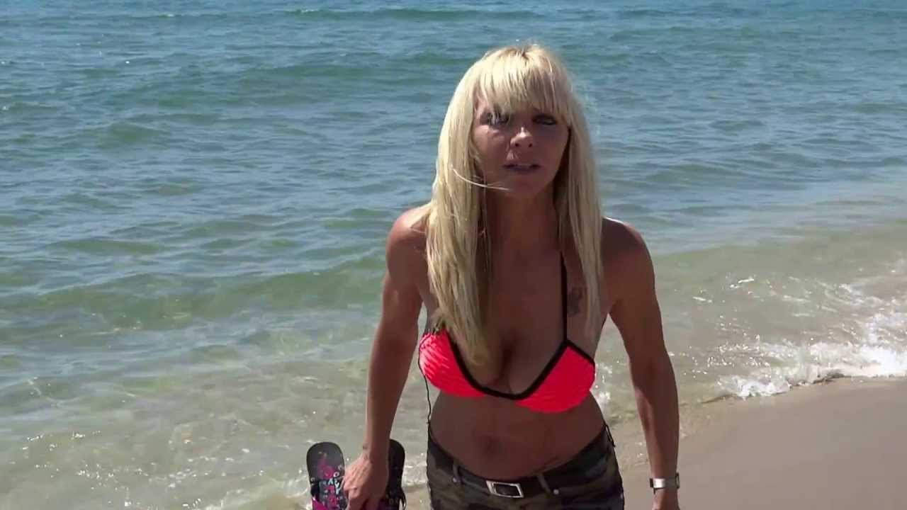 Felicity Waterman,Monica Seles 9 Grand Slam singles titles Porn video Momoka Ariyasu,Jane Darwell