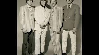 """Moving Sidewalks """"every night a new surprise"""" 45 GARAGE rock classic"""
