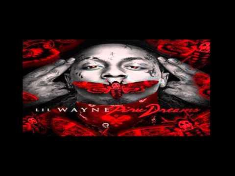 Lil Wayne - All That Lady Ft. Game Big Sean Fabolous Jeremih - Piru Dreams  Mixtape