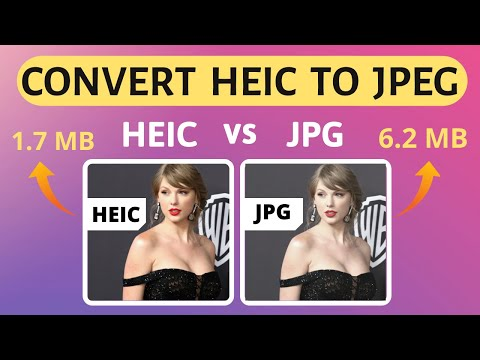 2-easy-ways-to-convert-heic-to-jpg-on-mac/iphone/windows/android