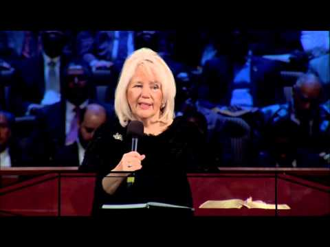 December 13, 2015 - Teresa Conlon - Giving the Gift that Changes Everything