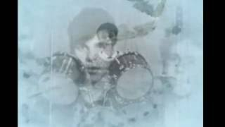 Смотреть клип Максим Фадеев - Я Не Верю Твоим Глазам