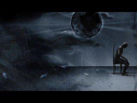 Sadahzinia-Se poio kosmo gurnas