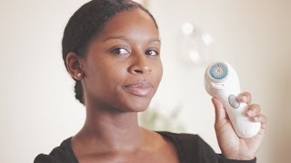 How To: Clarisonic MIA 2 Tutorial