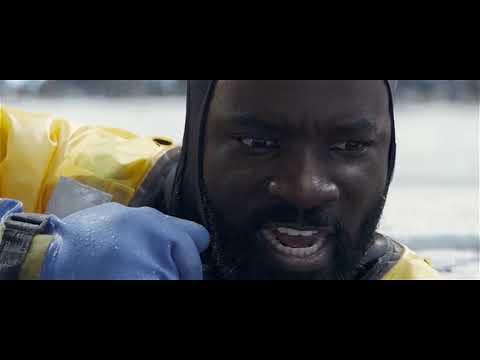 Download BREAKTHROUGH (2019) Movie Trailer