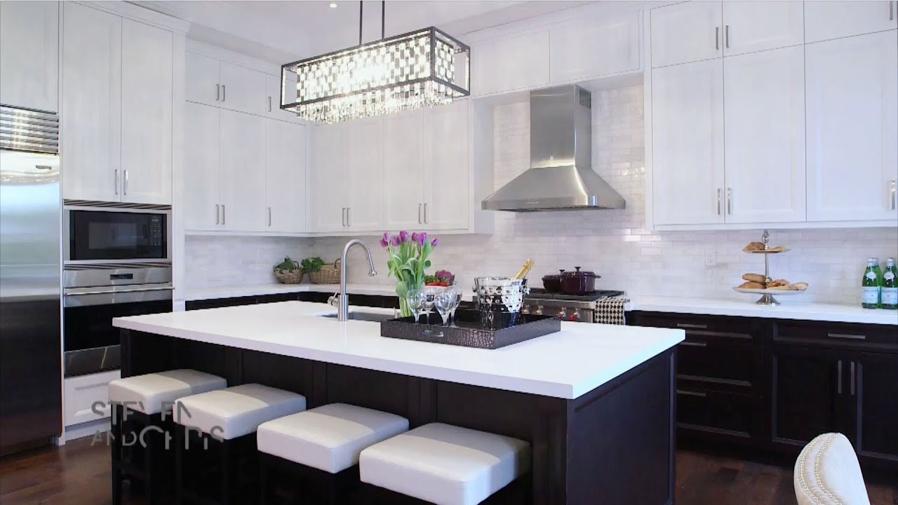 Renovating Your Kitchen: Watch Out For These Hidden Costs | Steven ...
