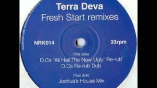 Terra Deva - Fresh Start (Joshua